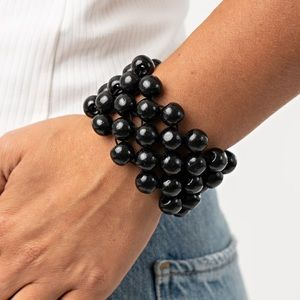 ❤️Tiki Tropicana Bracelet